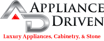 Appliance Driven Logo